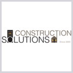 ConstructionSolutionsLogo