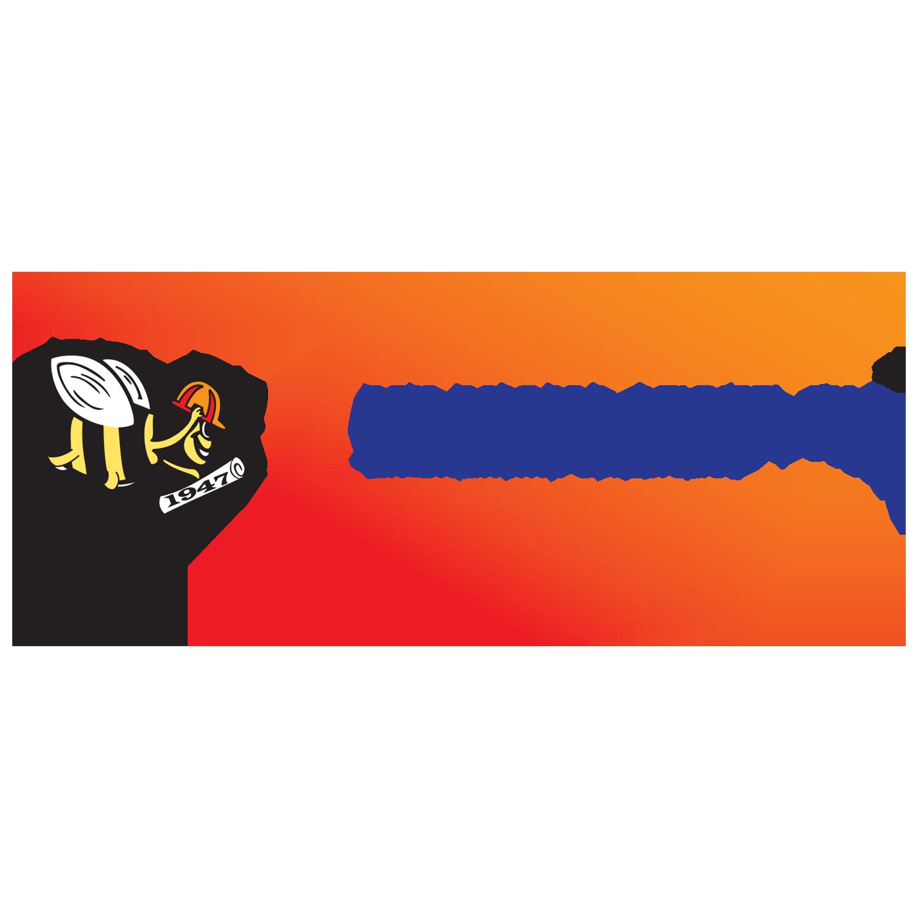 Company Logo Downloads – Hugh M  Cunningham Companies