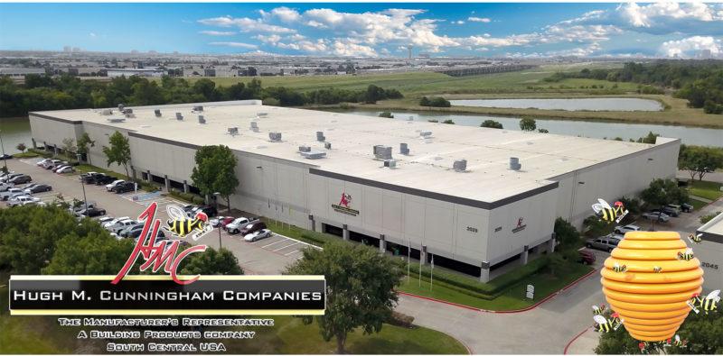 Hugh M  Cunningham Companies – Hugh M  Cunningham Companies