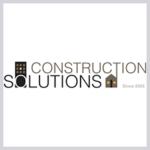 ConstructionSolutionsLogo