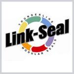 LinkSealLogo